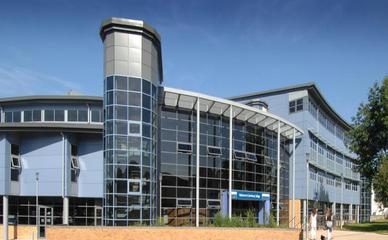 Canterbury Business College